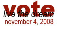 vote pt30 site