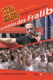 background picture for movie 1336 jours, des hauts, débats, mais debout