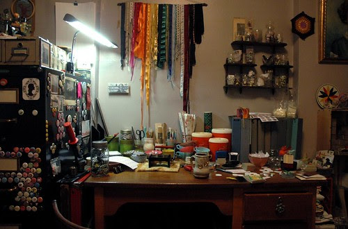 work desk (1)b