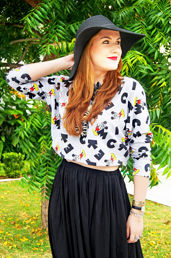 Summer outfit by The Joy of Fashion (7)