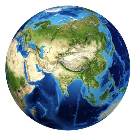 Risultati immagini per globo terrestre