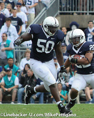 2010 Penn State vs Youngstown State-51