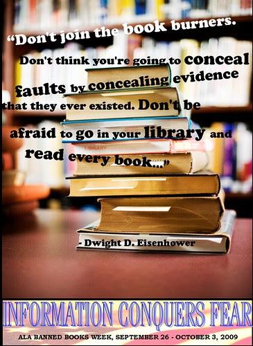 Eisenhower_BannedBooks09