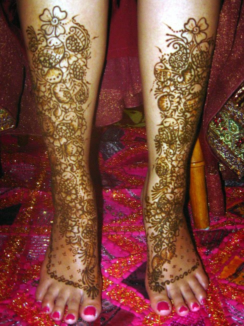 Eid-Mehndi-Design-Simple-Henna-Mehndi-Designs-2012-2013-8