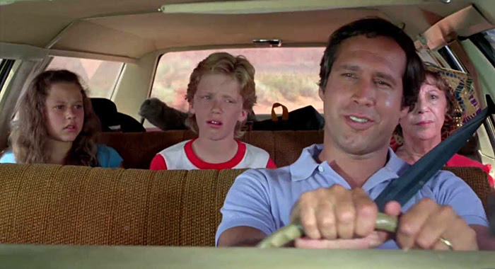 10 Best Summer Vacation Movies