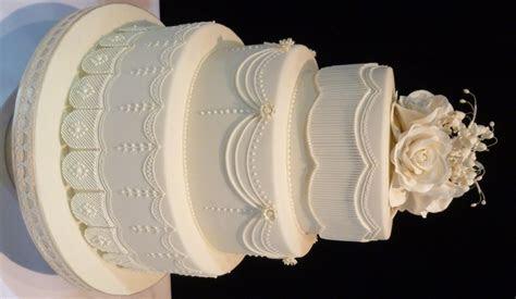 wedding cake ? Cake blog with recipes and reviews   Cake