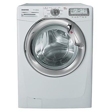 Migliori elettrodomestici per la casa lavatrici 40 cm for Elettrodomestici per la casa