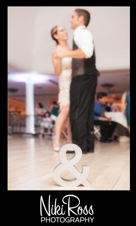 DanceA&A