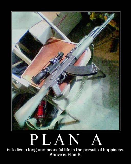 http://www.everydaynodaysoff.com/wp-content/uploads/2009/12/PlanB-SHTF.jpg