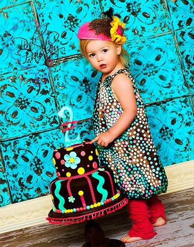 Pais-easter-birthday-cake-088-copy