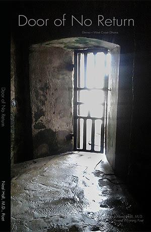 door-of-no-return