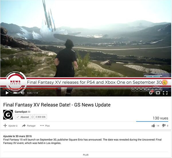 http://images.eurogamer.net/2015/articles/1/8/2/1/3/2/2/final-fantasy-15-demo-due-tomorrow-145936118192.png/EG11/resize/600x-1/quality/80/format/jpg