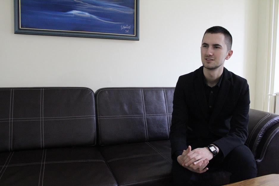 Kemal Nedžibović