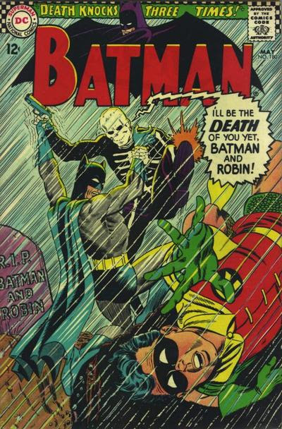 batman180.jpg