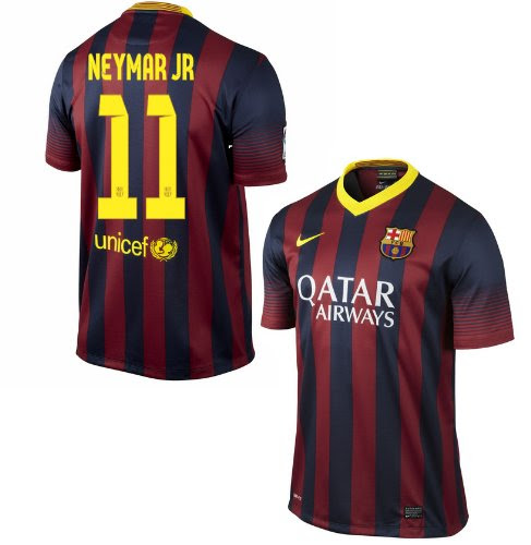 FC Barca Store - Official Barca Jersey starting from  29  89161ccc298