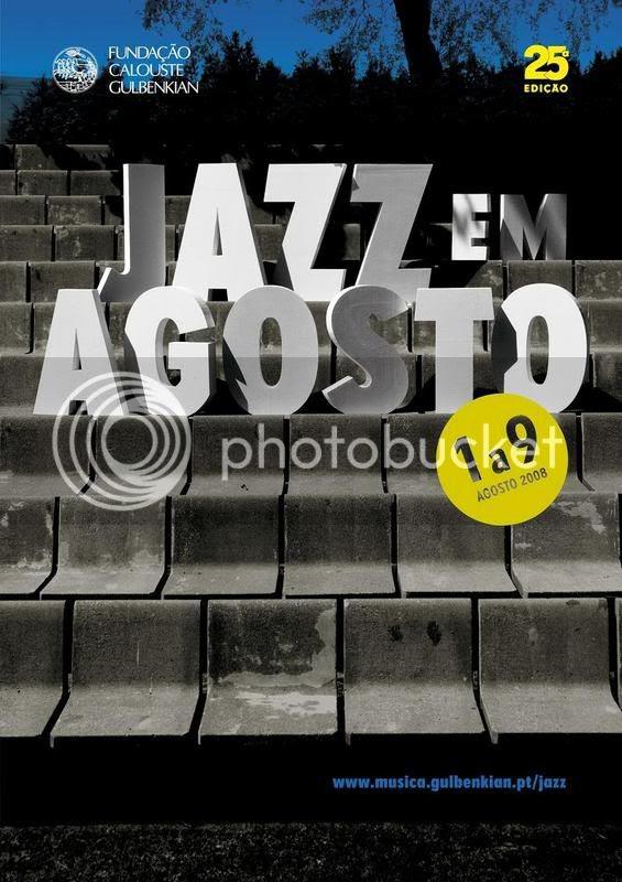 JAzzemAgosto2008.jpg
