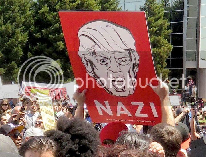 Trump Protest photo IMG_8156_zpsaoajwzuo.jpg