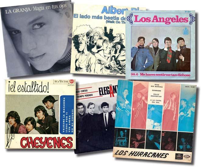 canciones-14-11-14