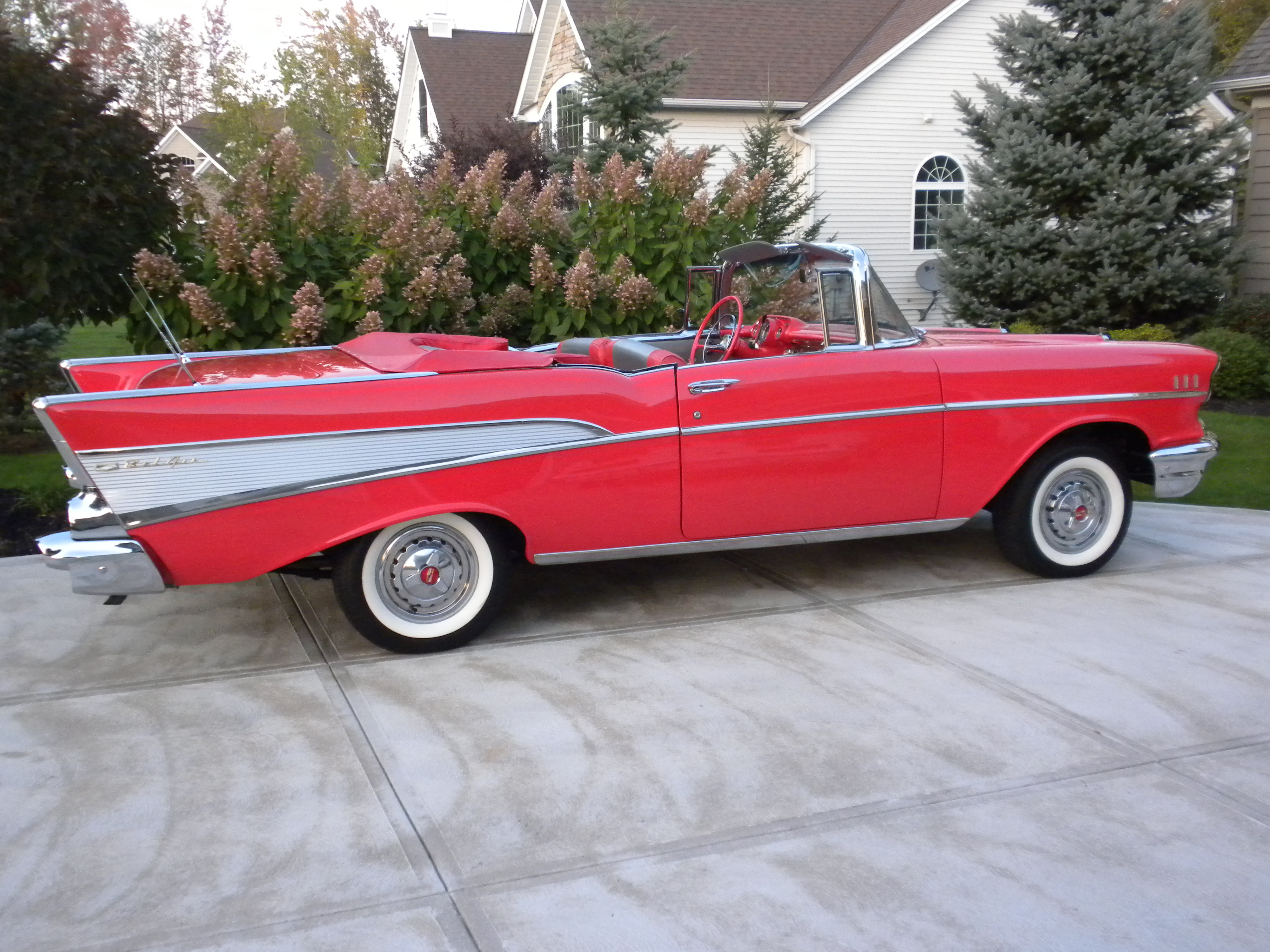 Nada Classic Car Values >> Classic Car Insurance Classic Car Values Org