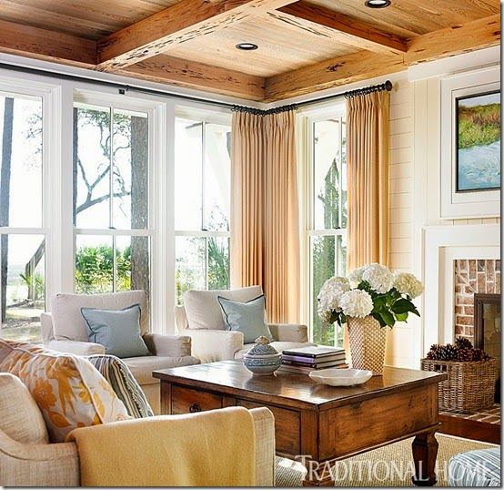 Traditional Vs Transitional Style What S The Difference Decor By Demi