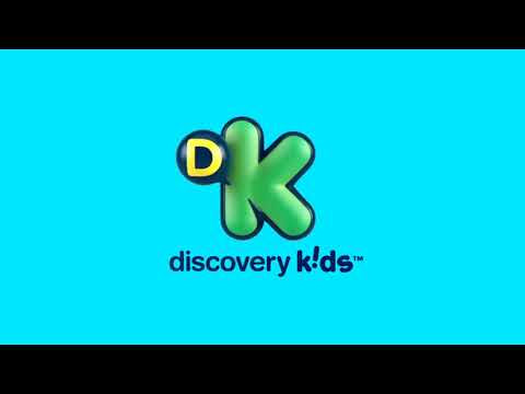 Assistir Discovery Kids Online