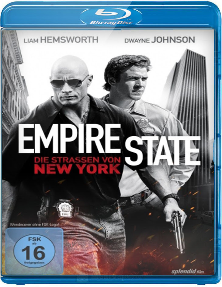 Empire State - Torrent