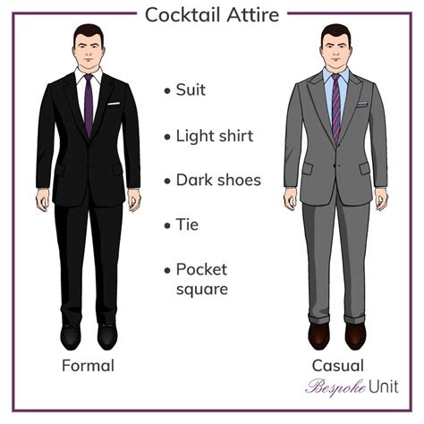 cocktail attire  men   suits menswear
