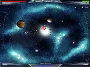 Jogar Spiteful space Jogos