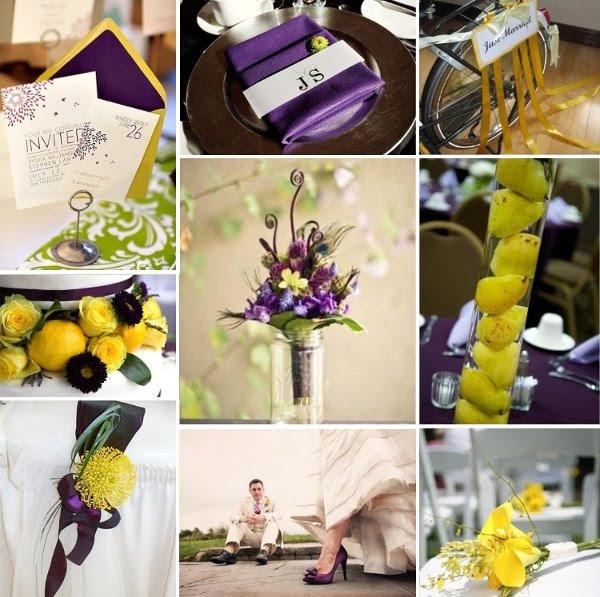 <b>Invitations:</b> The LV Studio <br> <b>Bike & Place Setting:</b> Table Talk <br> <b>Bouquets on Chairs:</b> Landry Major Photography <br> <b>Centerpiece:</b> Savoy-The Socialite <br> <b>Centerpiece:</b> Mariah Floral Design <br> <b>Cake:</b> Audra's Photography <br> <b>Shoes:</b> Raw Photo Design <br> <b>Boutonniere:</b> The Wedding Designer*Susan Foy