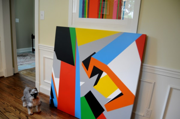 aesthetic-geometric-abstract-art-paintings0361