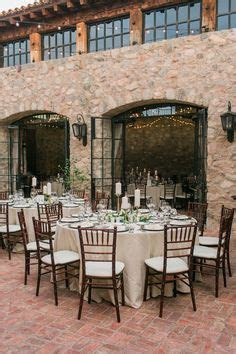 Dale Earnhardt Venues   Upscale and Attractive Special