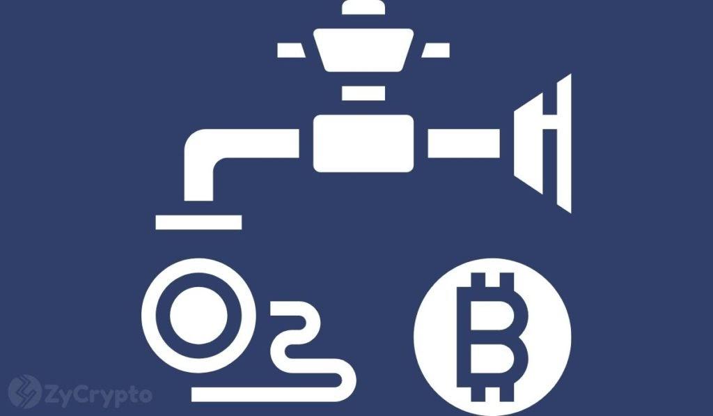 Pénz-e a bitcoin?