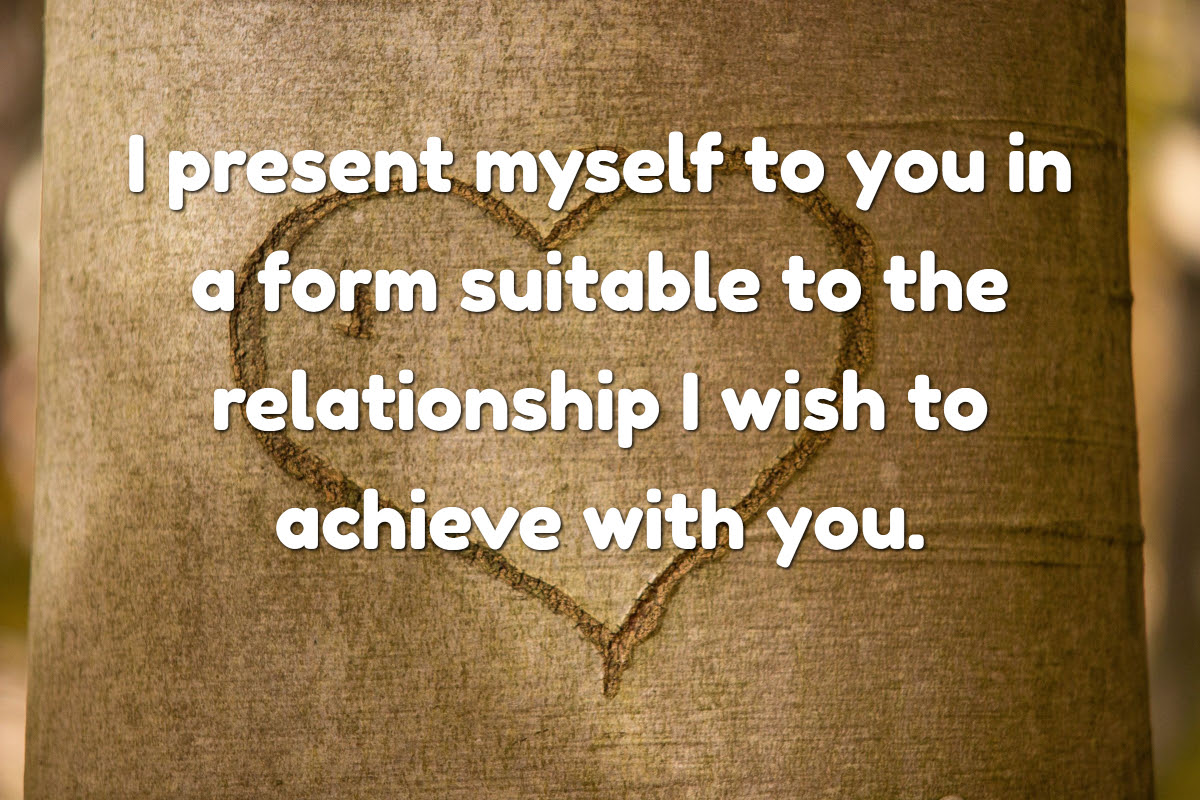 Starting A Relationship Quotes That Will Make You Happy