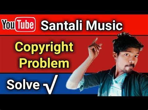 djskamal tech news  hindi  latest gadgets tech