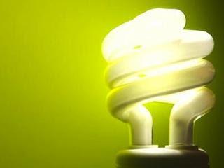 http://energy.gov/sites/prod/files/styles/imagelink_320/public/cfl400x300_0.jpg
