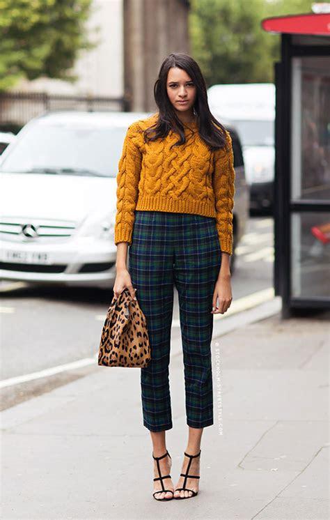 pm fashion fix fancy pants apartment