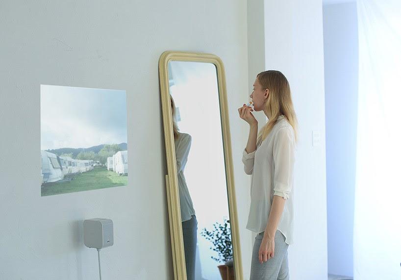 sony-short-focus-projector-life-space-UX-designboom-03