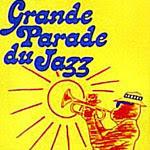 New: Grande Parade du Jazz, 1977