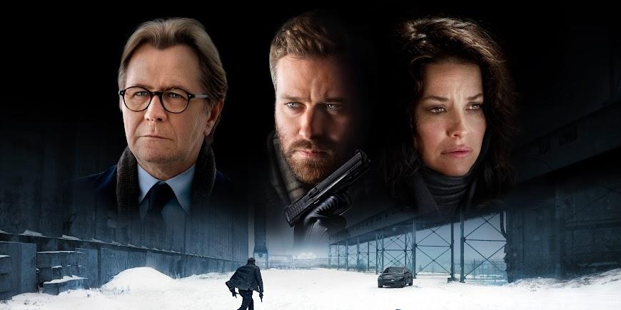 Crisis (2021) 1080p Movie HD Full Online