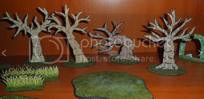 photo trees.and.grass.papercraft.via.papermau.002_zpsqu3yyoho.jpg