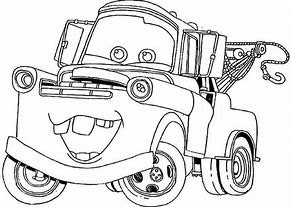 Disegni Da Colorare Cars Bing Images