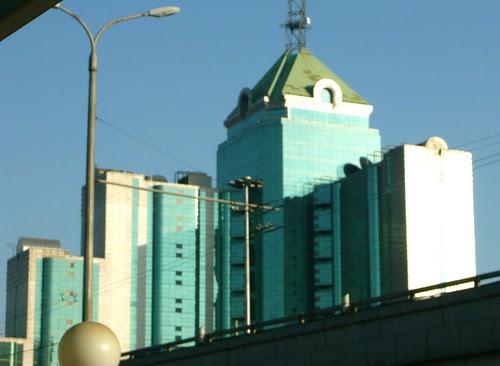 emerald city 3