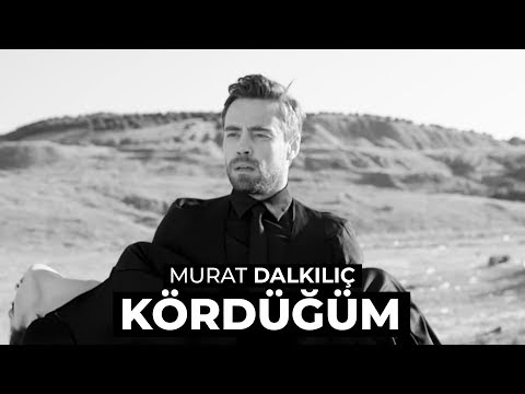 Murat Dalkılıç Kördüğüm Şarkı Sözleri