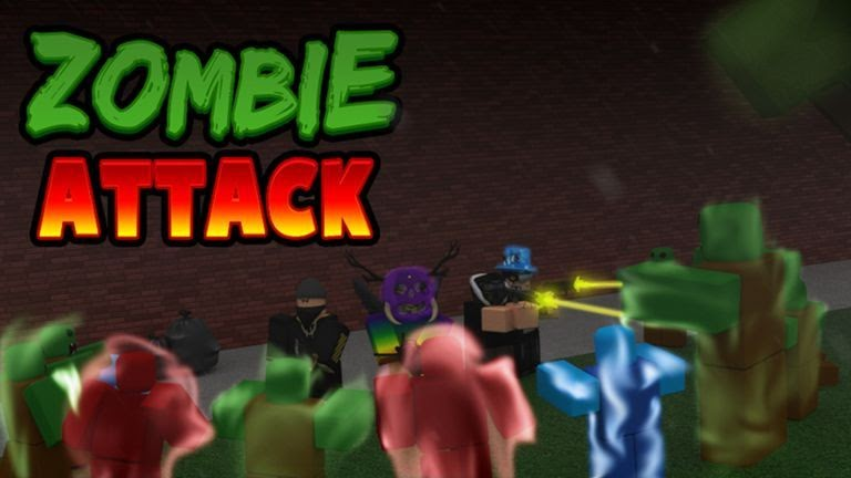 Roblox Zombie Rush How To Unlock Guns Roblox Generator - roblox zombie rush homing beacon toy code free roblox zone