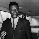 Nat King Cole Still Remains 'one Of The Great Gifts Of Nature' 100 Years Later - Wjct News
