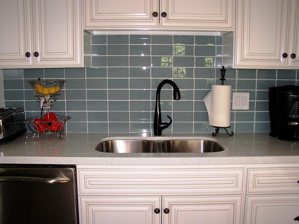 25 Best Kitchen Backsplash Ideas Tile Designs For Kitchen Kitchen Wall Tile Designs Images
