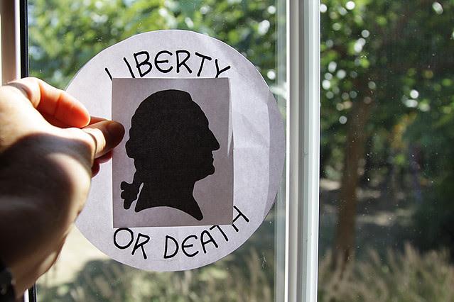 LibertyOrDeath18