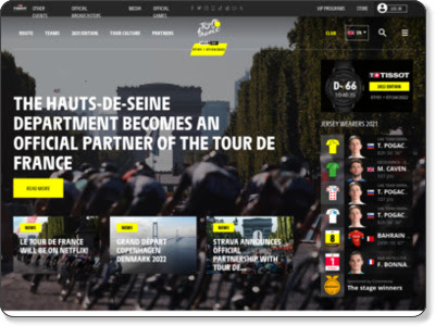 http://www.letour.fr/paris-nice/2013/us/stage-5/news/int/richie-porte-i-always-wanted-that.html