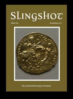 http://www.soa.org.uk/slingshot/files/stacks_image_102_1.png