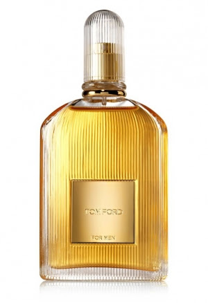 Tom Ford for Men Tom Ford Masculino